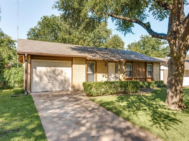 Loans near  Tarkio Rd, Plano TX