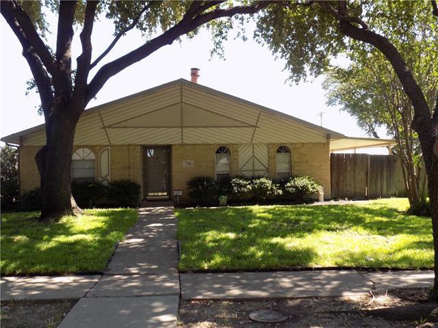Loans near  Pinoak Dr, Grand Prairie TX