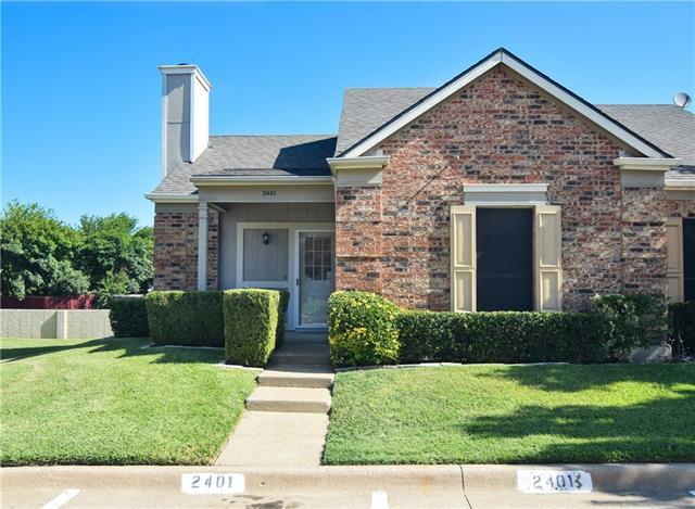 Loans near  th St , Plano TX