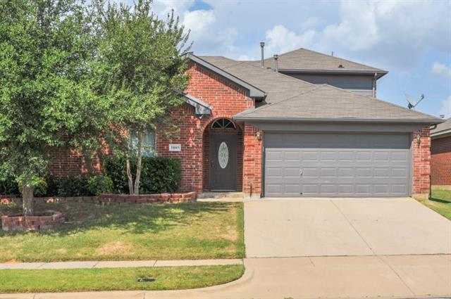 Loans near  Berryhill Dr, Arlington TX