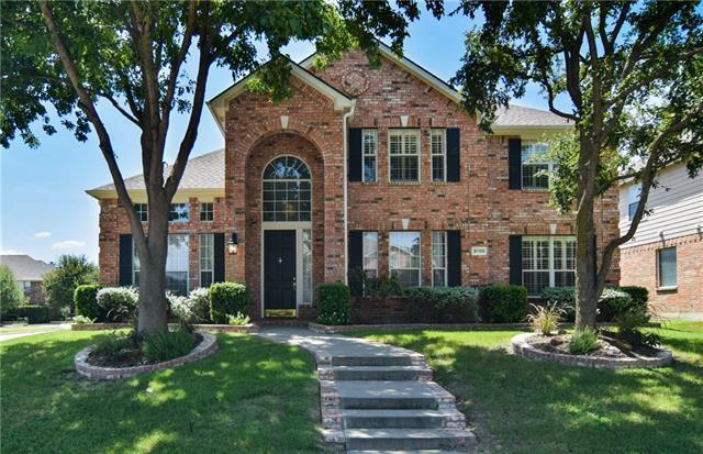 Loans near  Spring Grove Dr, Plano TX