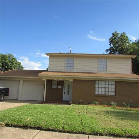 Loans near  Princeton Dr, Garland TX