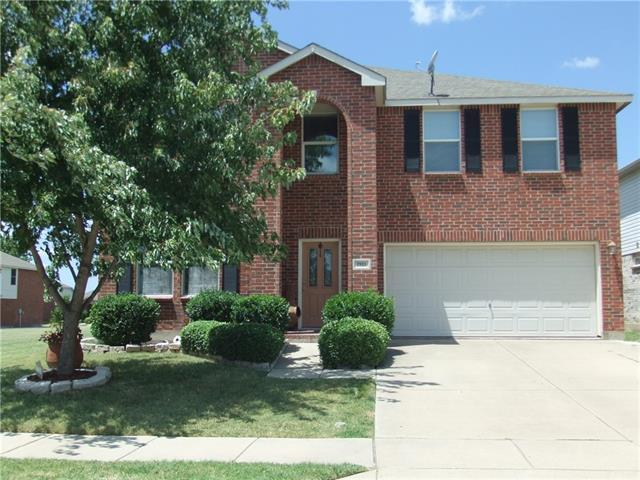 Loans near  Sienna Ridge Ln, Fort Worth TX