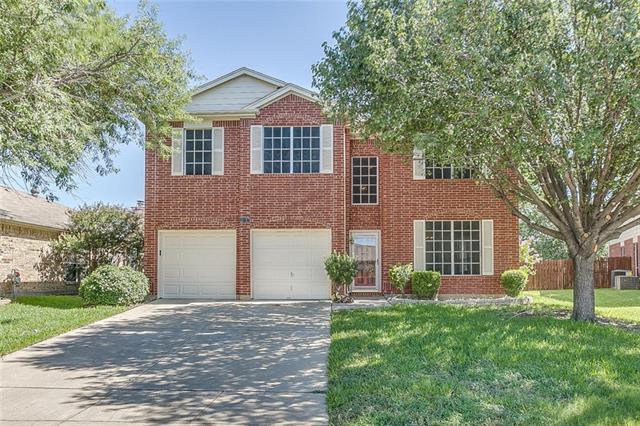 Loans near  Raleigh Dr, Fort Worth TX