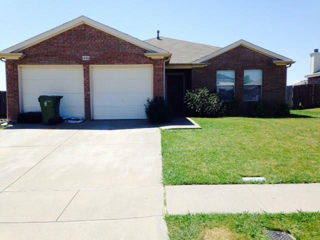 Loans near  Dundee Dr, Arlington TX