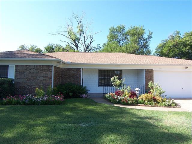 Loans near  Daisy Ln, Irving TX