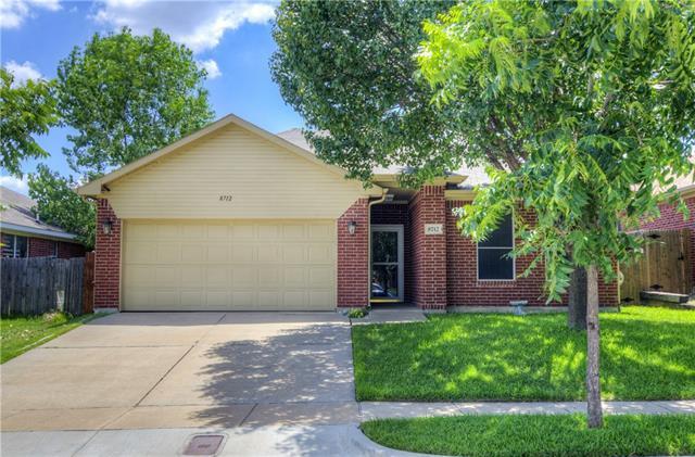 Loans near  Rainy Lake Dr, Fort Worth TX