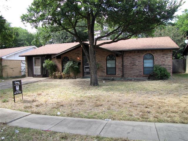 Loans near  La Fiesta Dr, Grand Prairie TX