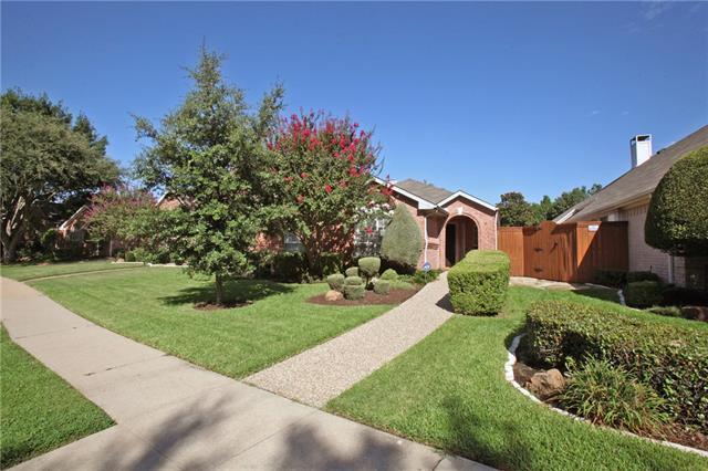 Loans near  Thorncliff Trl, Plano TX