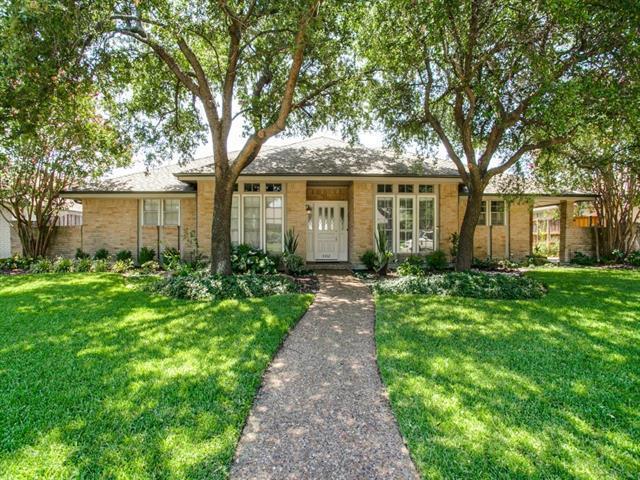 Loans near  Big Horn Trl, Plano TX