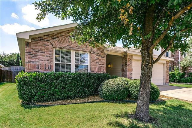 Loans near  Goldenview Dr, Fort Worth TX