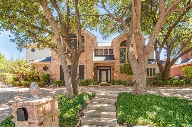 Loans near  Corinthian Ct, Arlington TX