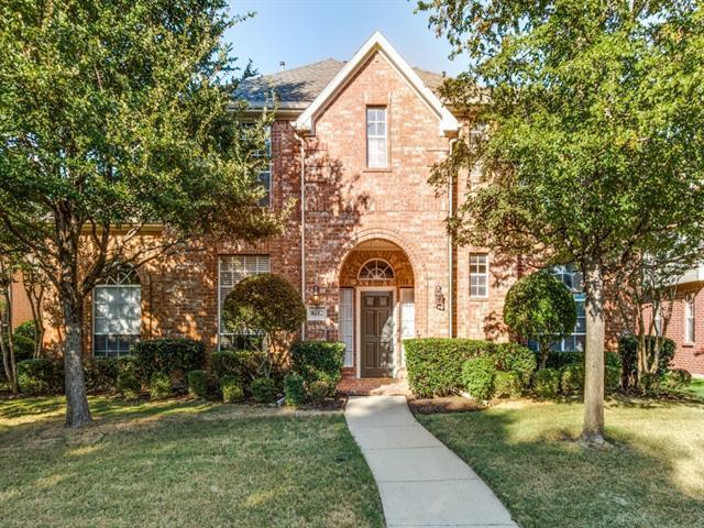 Loans near  Kendall Dr, Plano TX