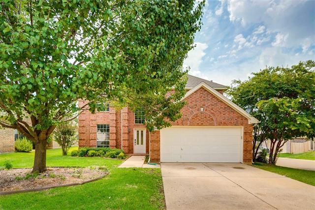 Loans near  Clarksburg Ct, Arlington TX