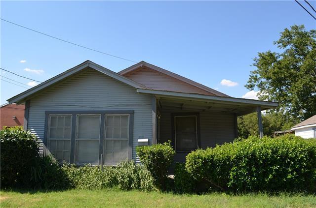 Loans near  Carnation Ave, Fort Worth TX
