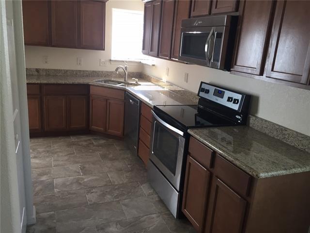 Loans near  Cresthill Ln, Garland TX