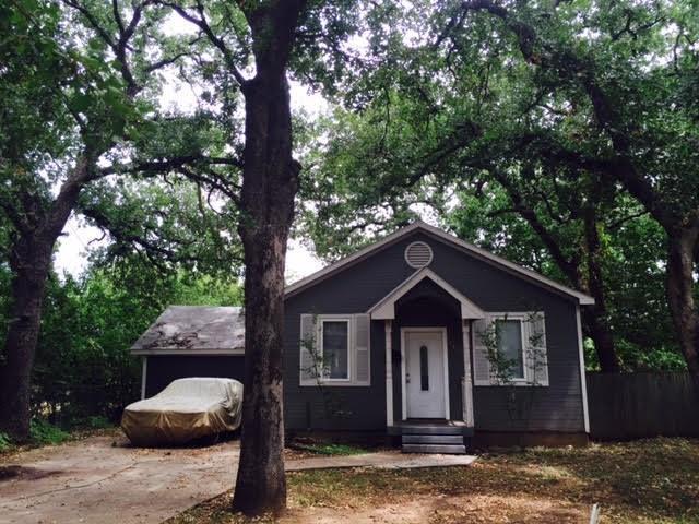 Loans near  Putnam St, Fort Worth TX