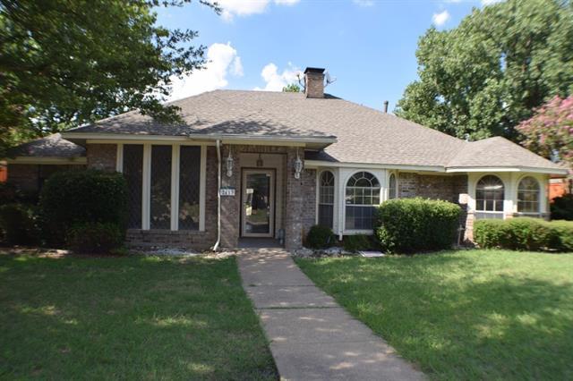Loans near  Belmont Pl, Plano TX