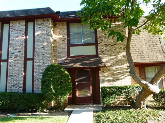 Loans near  E Grauwyler Rd , Irving TX