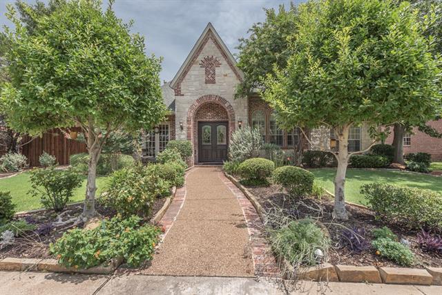 Loans near  Beth Dr, Plano TX