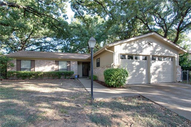 Loans near  Duff Dr, Arlington TX