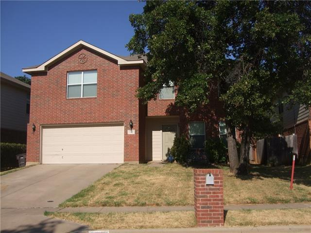 Loans near  Hedgewood Trl, Fort Worth TX