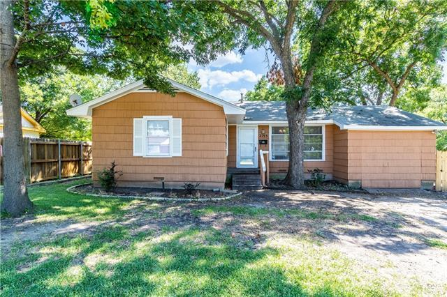 Loans near  Skillman Dr, Garland TX