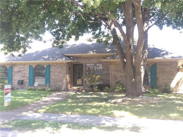 Loans near  Atrium Dr, Plano TX