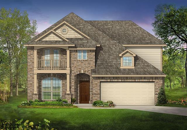 Loans near  Springhurst Dr, Plano TX