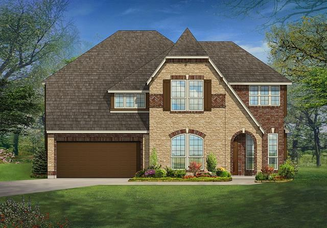 Loans near  Peachtree Ln, Plano TX