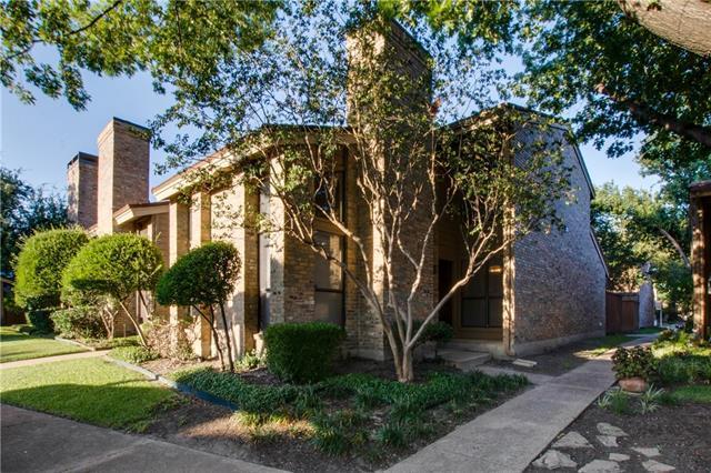 Loans near  W Park Blvd , Plano TX