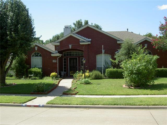 Loans near  Olympia Dr, Grand Prairie TX