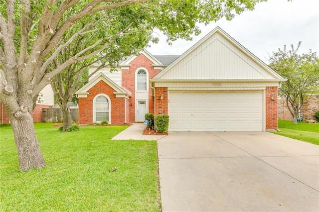 Loans near  Marie Ln, Fort Worth TX