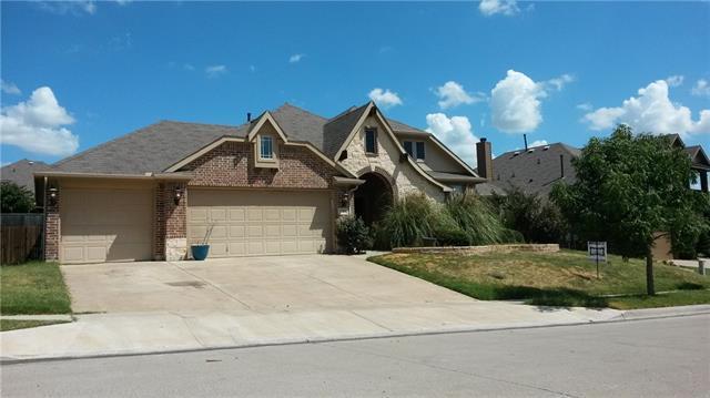 Loans near  Dalrock Rd, Fort Worth TX