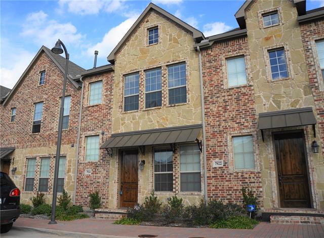 Loans near  Presley Ave, Plano TX