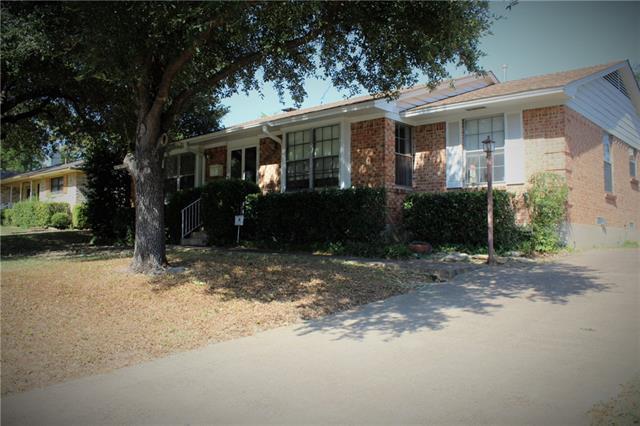 Loans near  Medina Dr, Garland TX