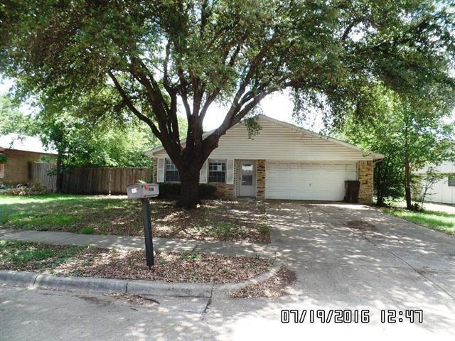 Loans near  Platt Dr, Plano TX