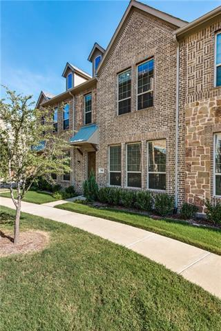 Loans near  Reale Dr, Irving TX