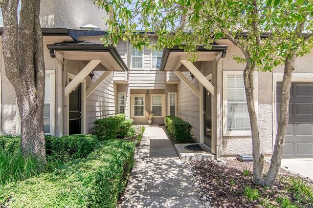 Loans near  Preston Rd , Plano TX
