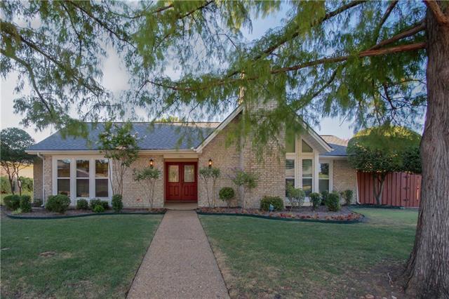 Loans near  Knob Hill Dr, Plano TX