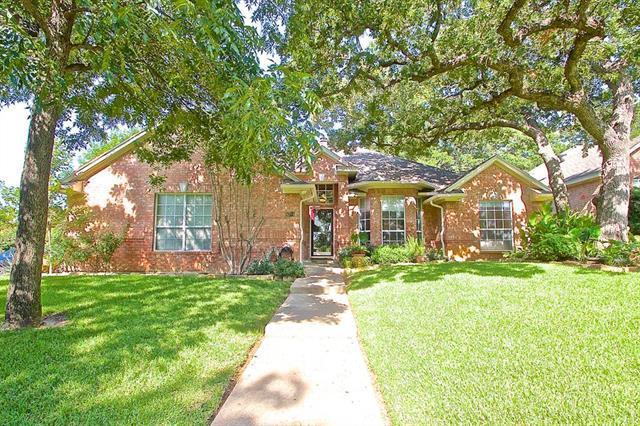 Loans near  Sandybrook Dr, Arlington TX