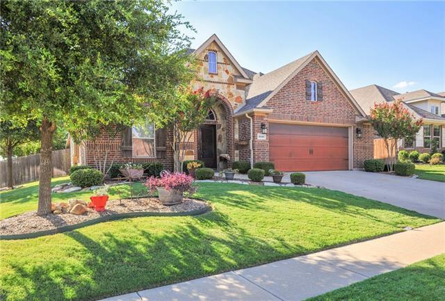 Loans near  Branch Hollow Trl, Fort Worth TX