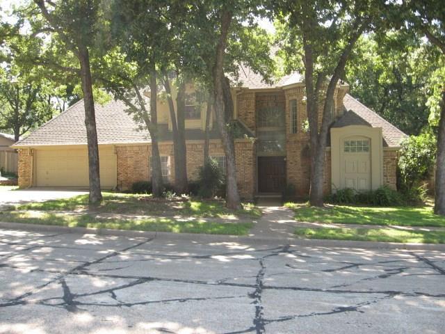 Loans near  Carver Ln, Irving TX