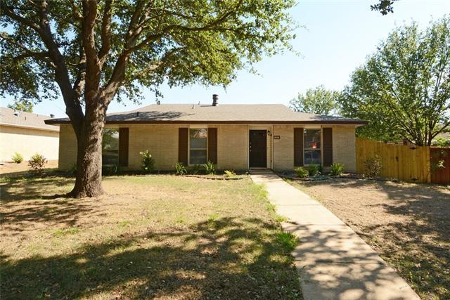 Loans near  Vanderbilt Dr, Plano TX