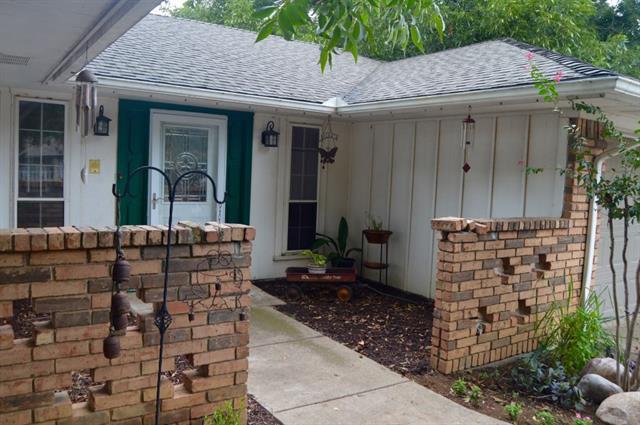Loans near  Plymouth Ct, Arlington TX