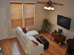 Loans near  Ederville Cir, Fort Worth TX