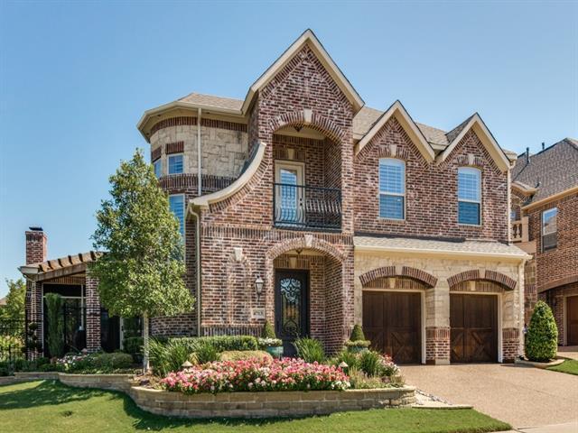 Loans near  Blackshear Trl, Plano TX