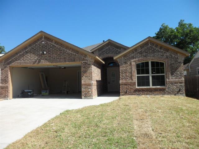 Loans near  San Antonio St, Grand Prairie TX