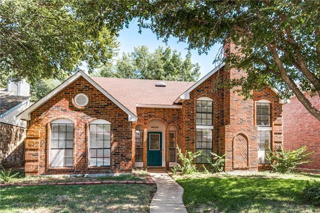 Loans near  Odessa Dr, Plano TX