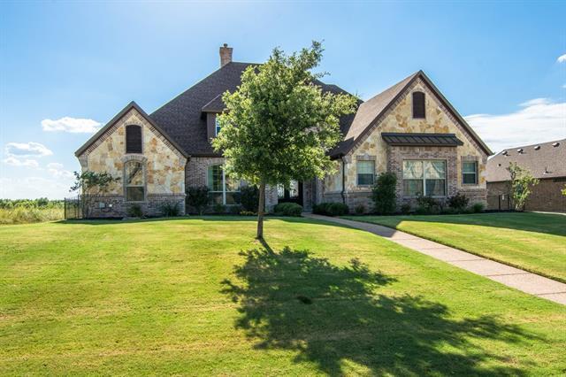 Loans near  Palmer Dr, Fort Worth TX